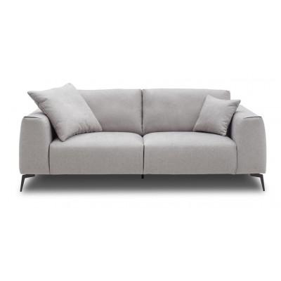 Calvaro Sofa 3 225cm Etap Sofa