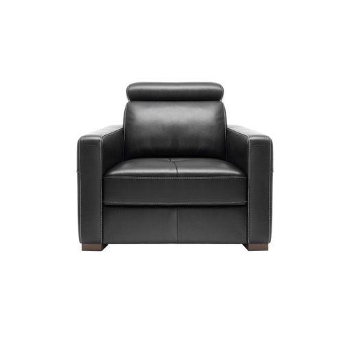 Ergo Fotel ET Etap Sofa