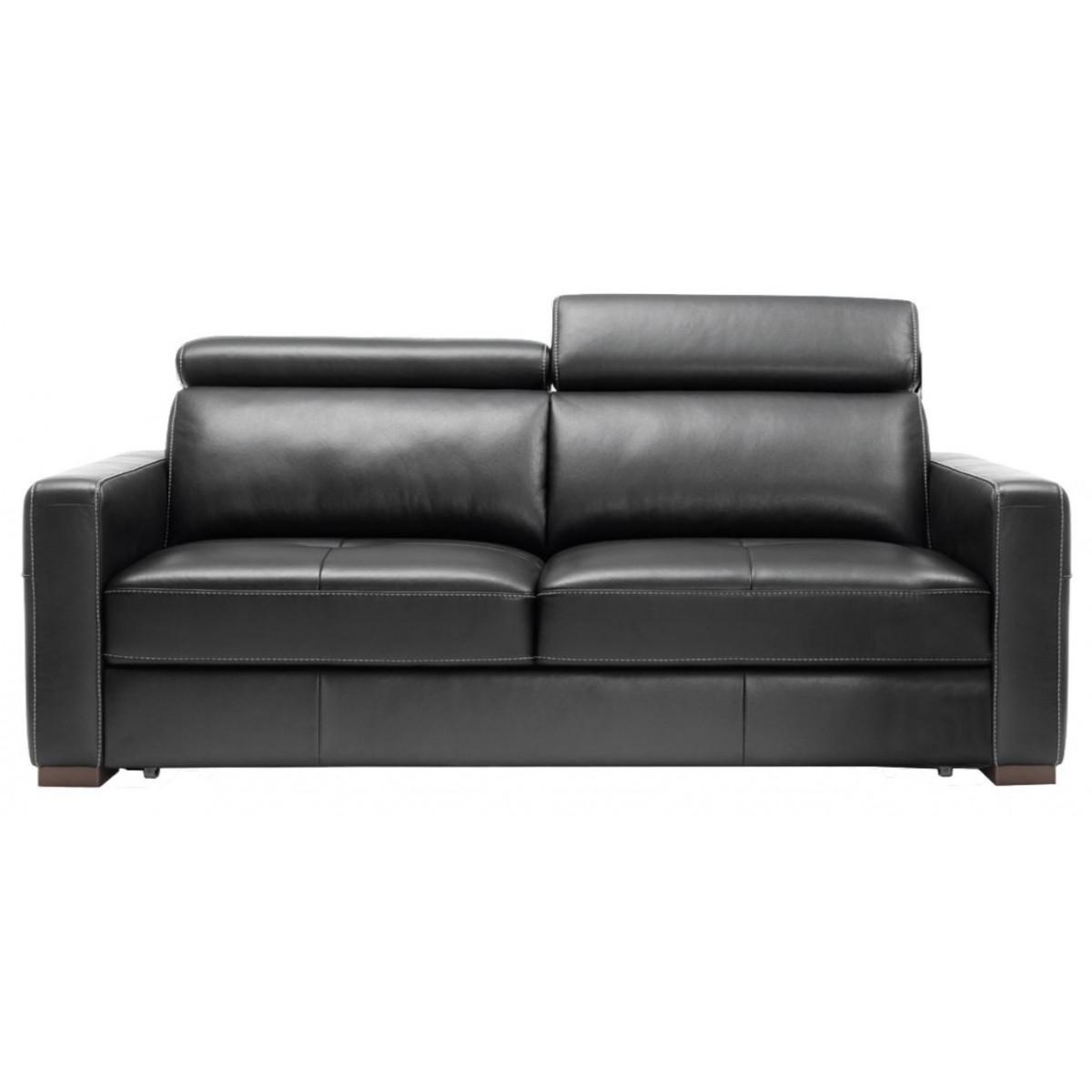Ergo Sofa 3-osobowa-os. z funkcją spania ET 192cm Etap Sofa