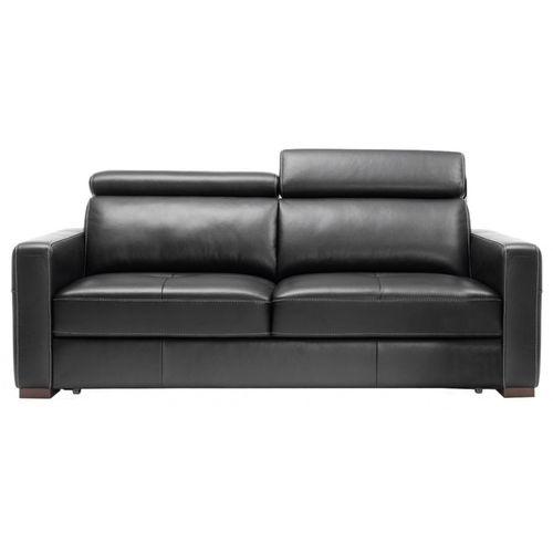 Ergo Sofa...