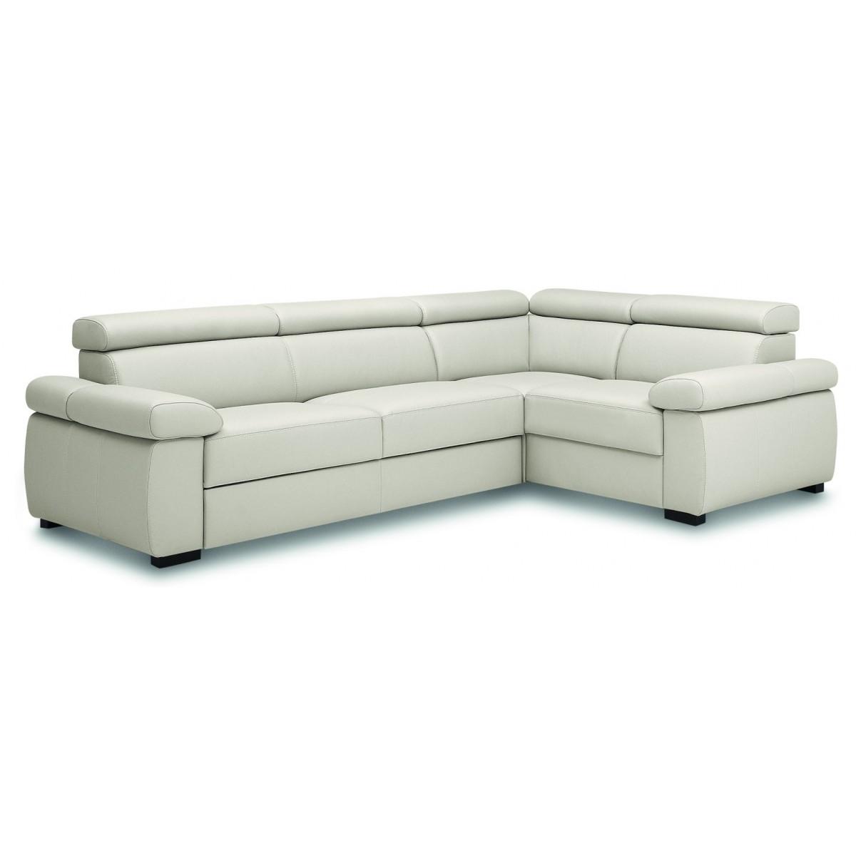 Zoom Narożnik (261x188) Etap Sofa