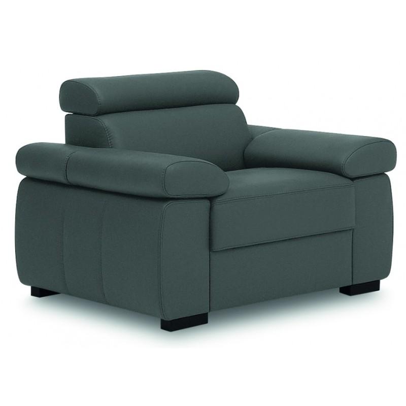 Zoom Fotel