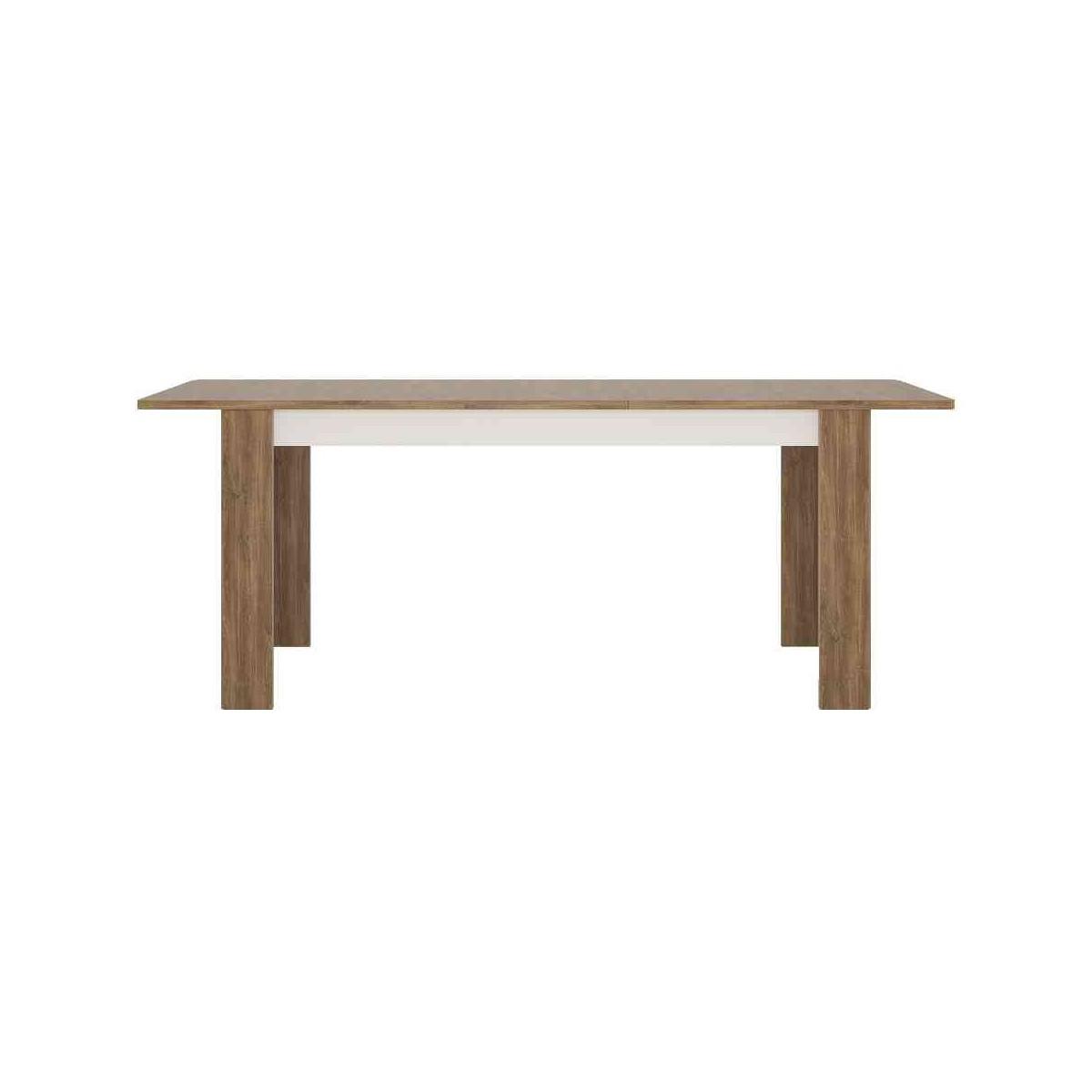Stół Toledo TOLT03