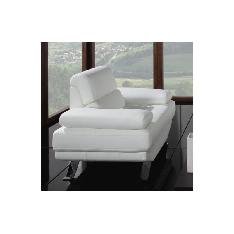 Fashion Fotel