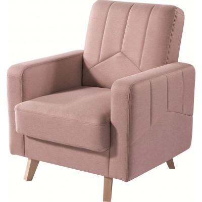 Latina Fotel