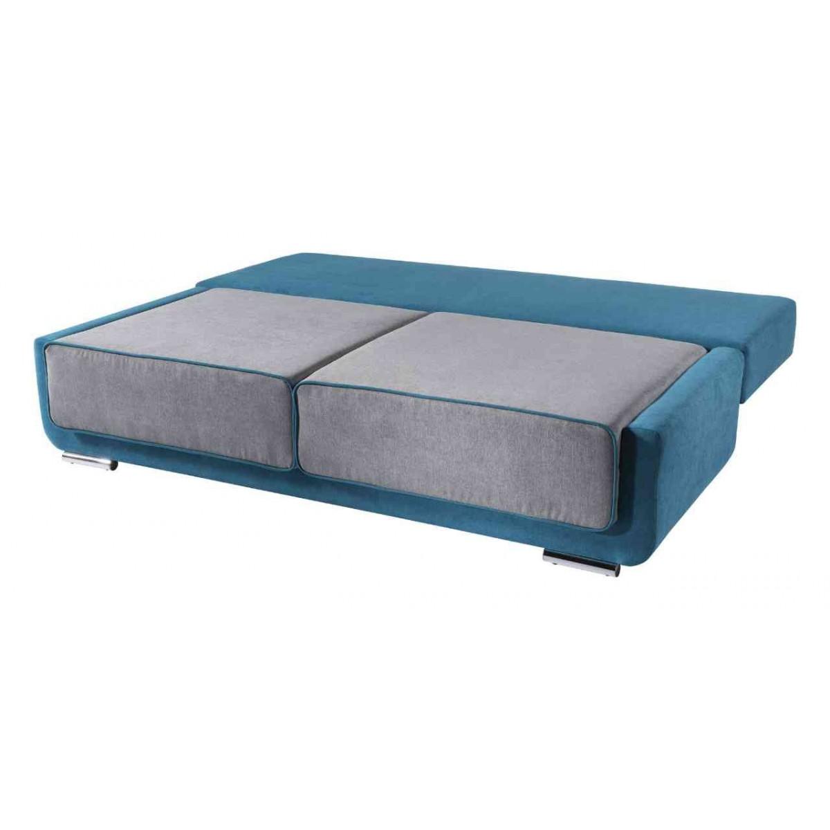 Sofa Andoria