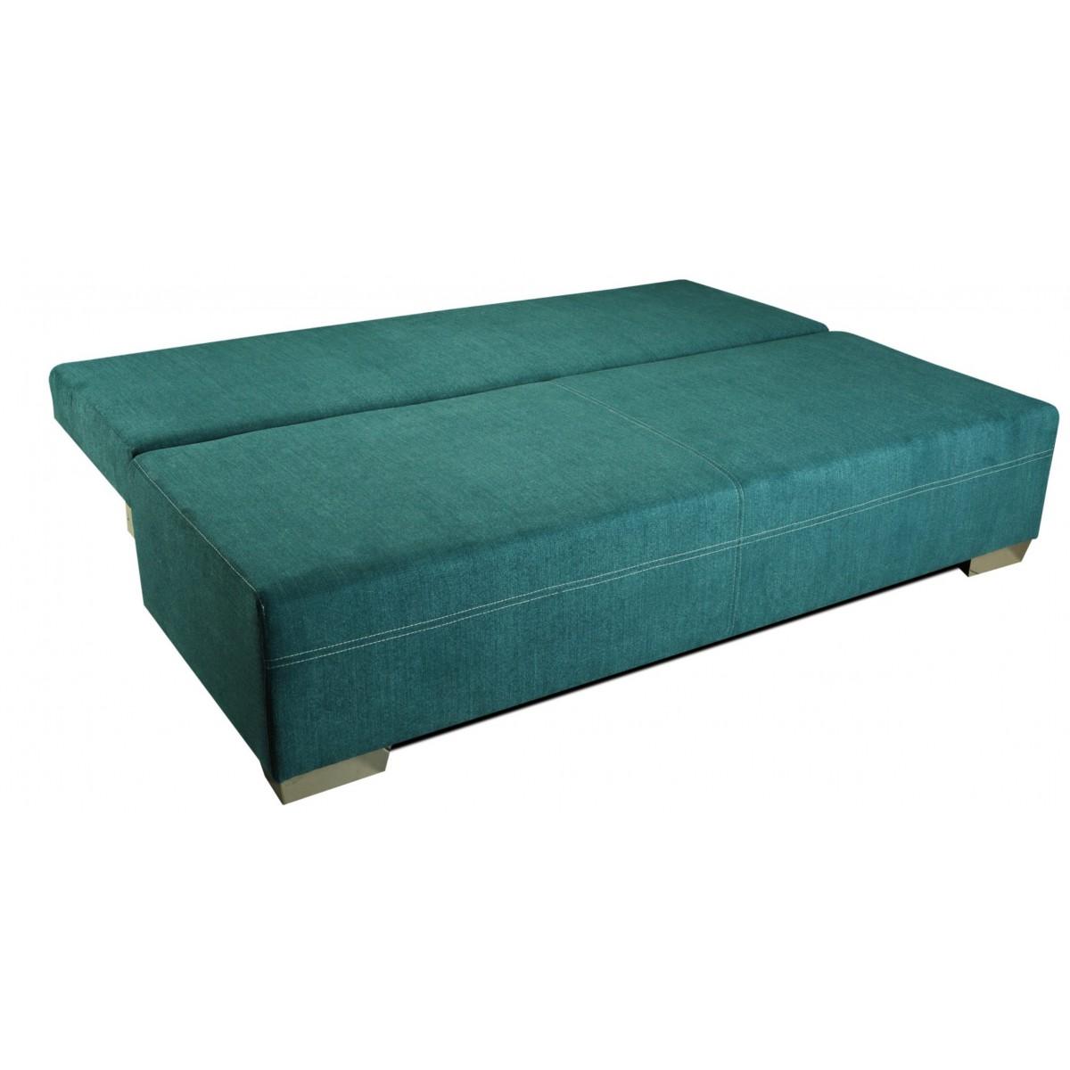 Sofa Angus