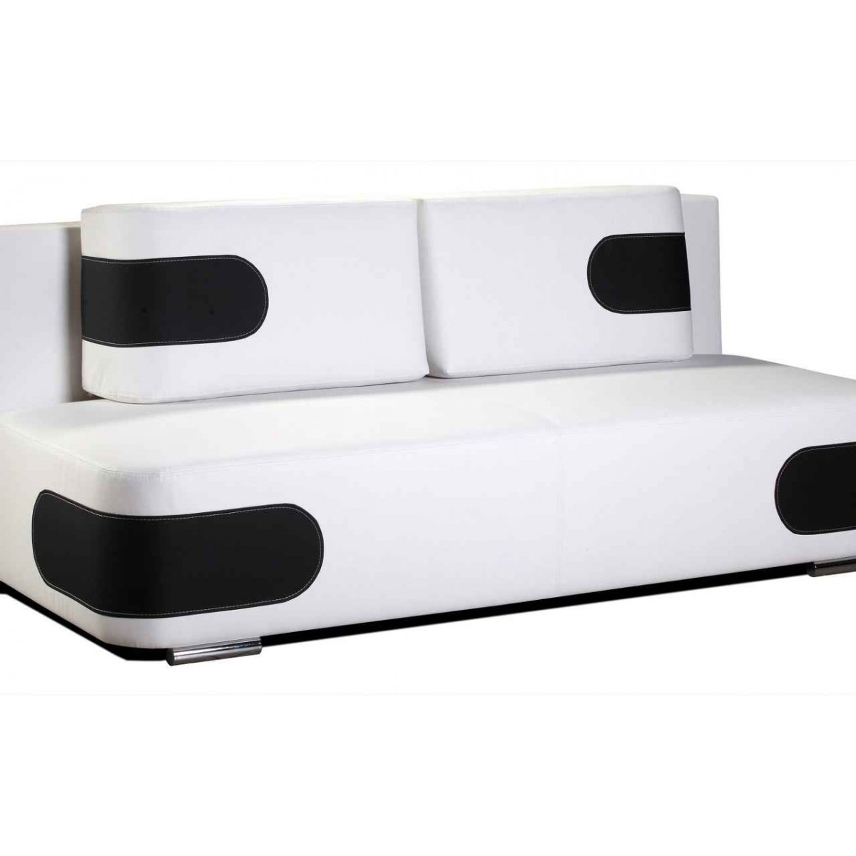 Feniks mega sofa CrisTap