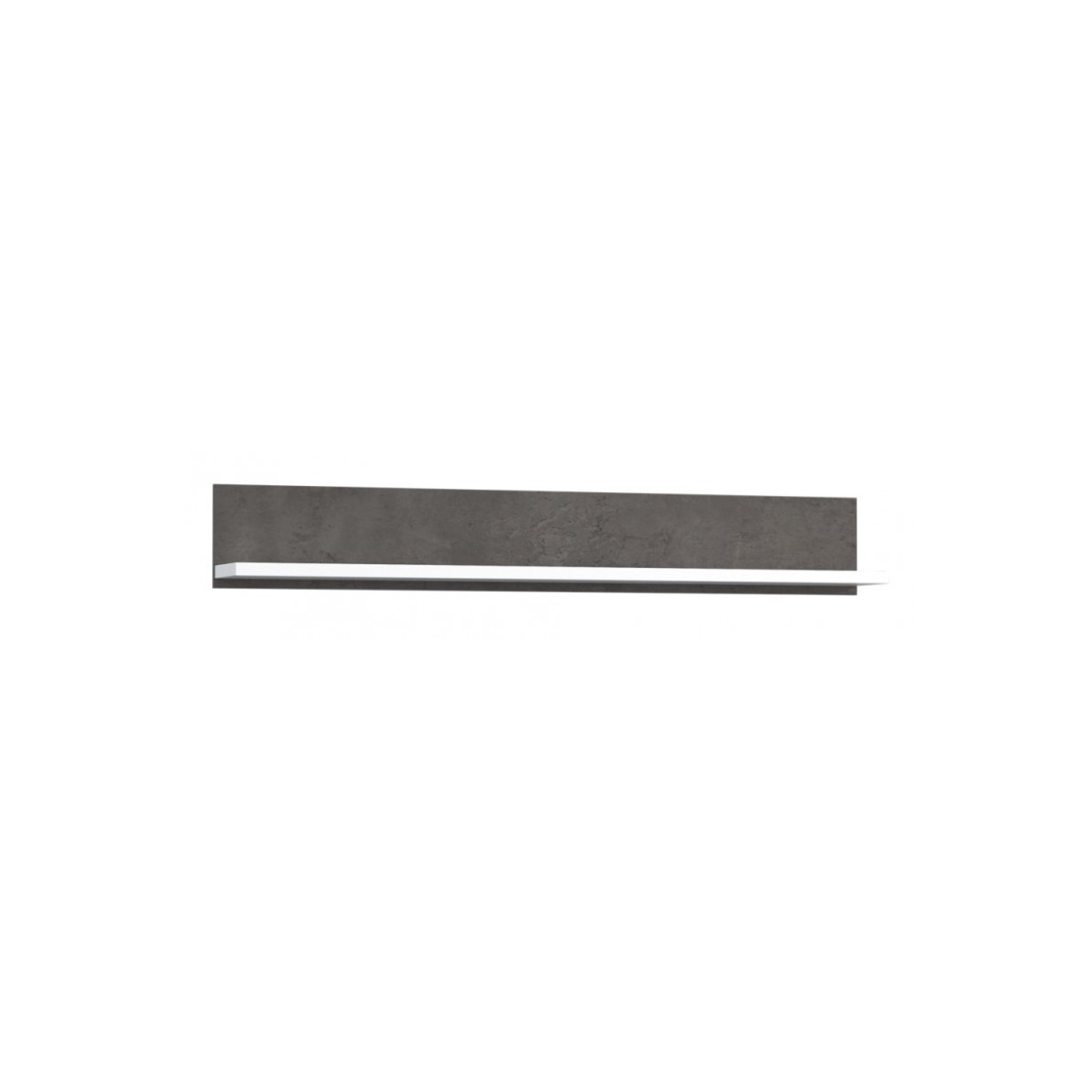 Lennox New Półka wisząca MRYB01 Forte