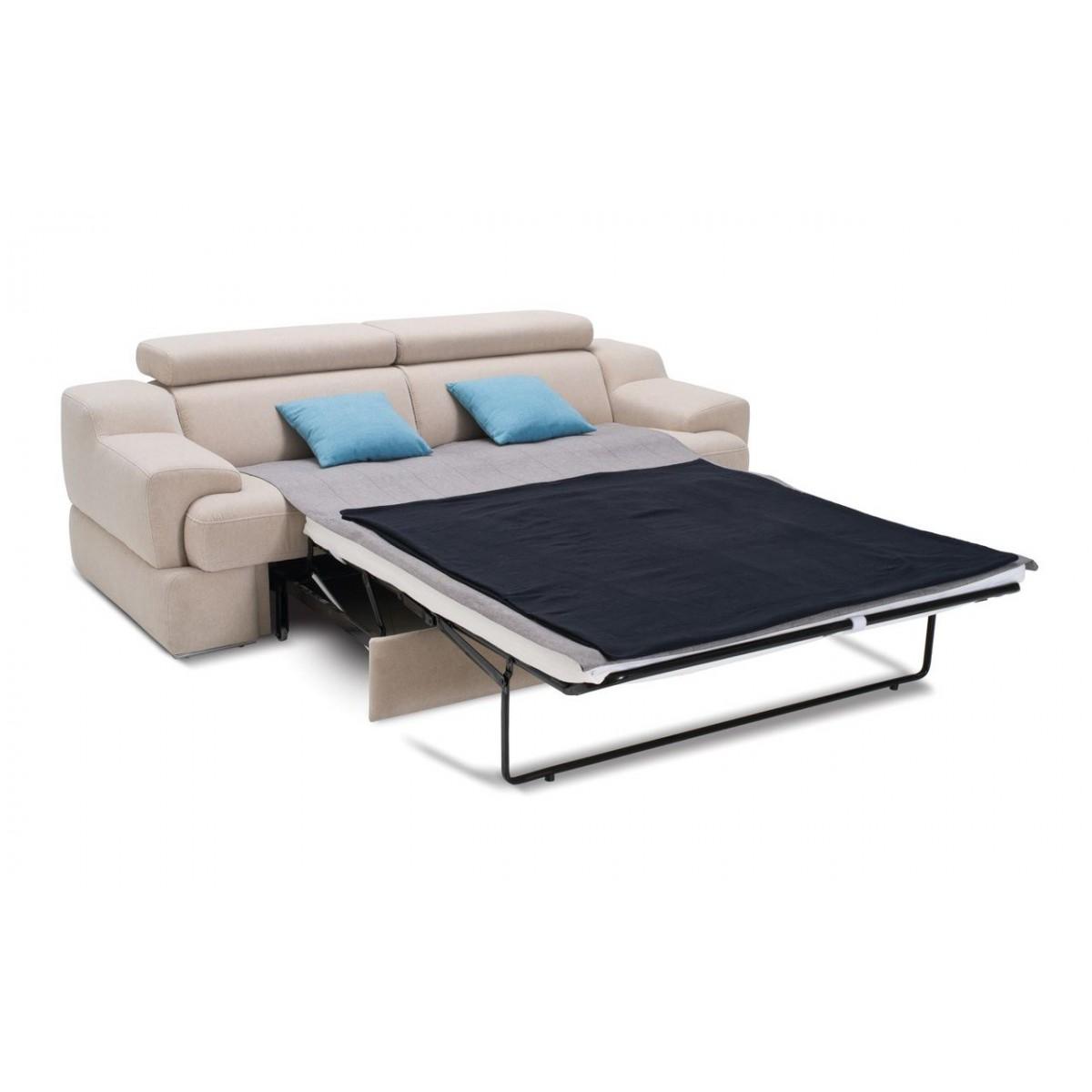 Sofa Belluno 3F
