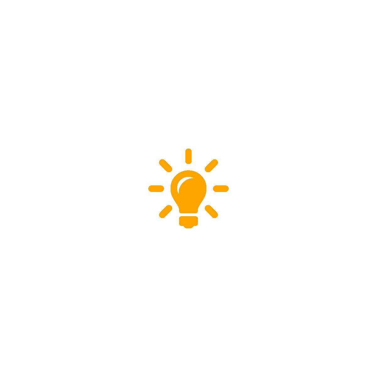 Oświetlenie opcjonalne Square 1 pkt Meble Wójcik