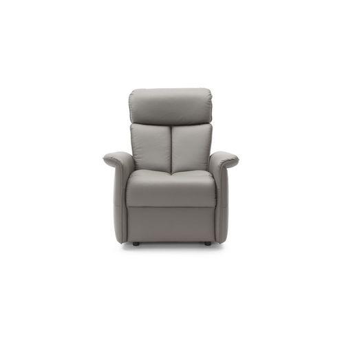 Busto Fotel