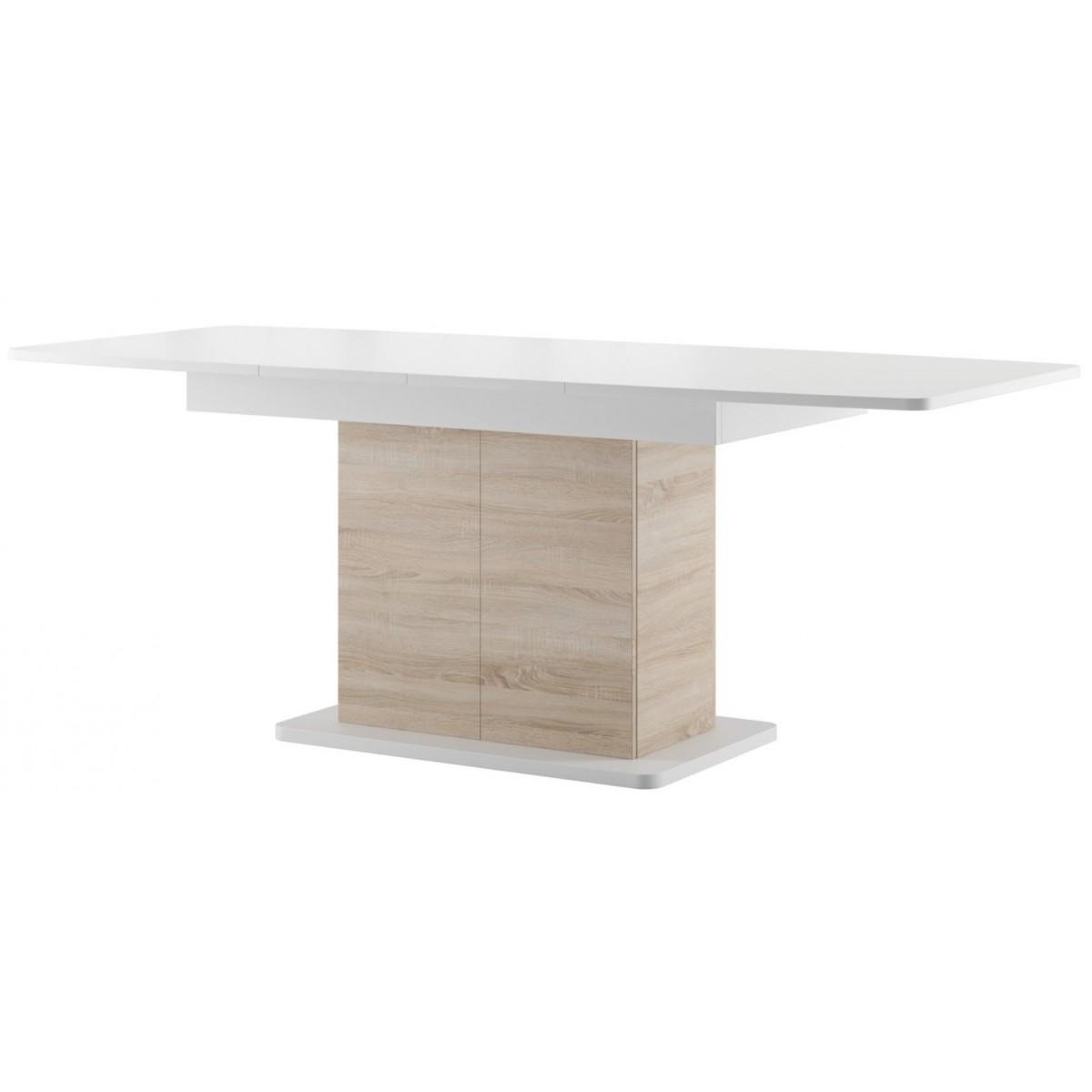 Star 03 Stół rozkładany