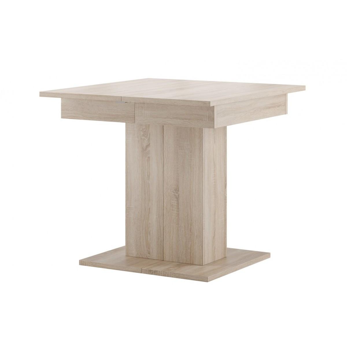 Star 05 Stół rozkładany