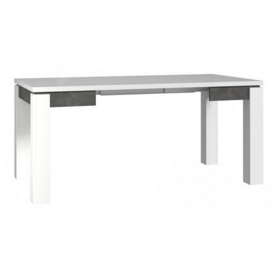 Brugia Stół rozkładany EST45-C639 Forte