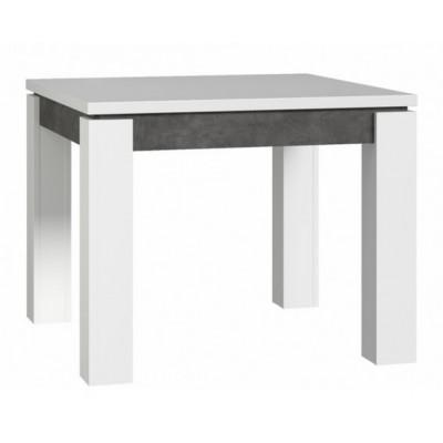 Brugia Stół rozkładany EST45-C639
