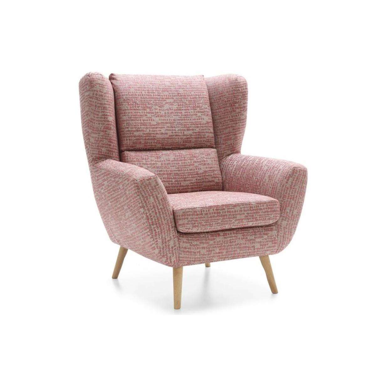 Fotel Forli