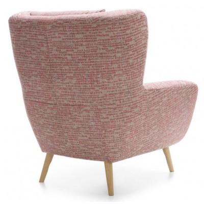 Forli Fotel 87cm Gala Collezione