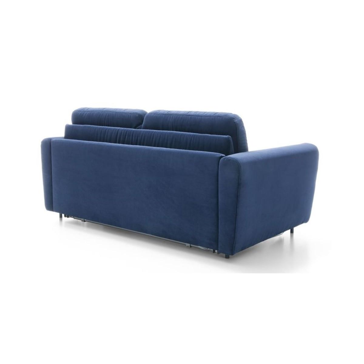 Sofa 2 (140) FF Olbia