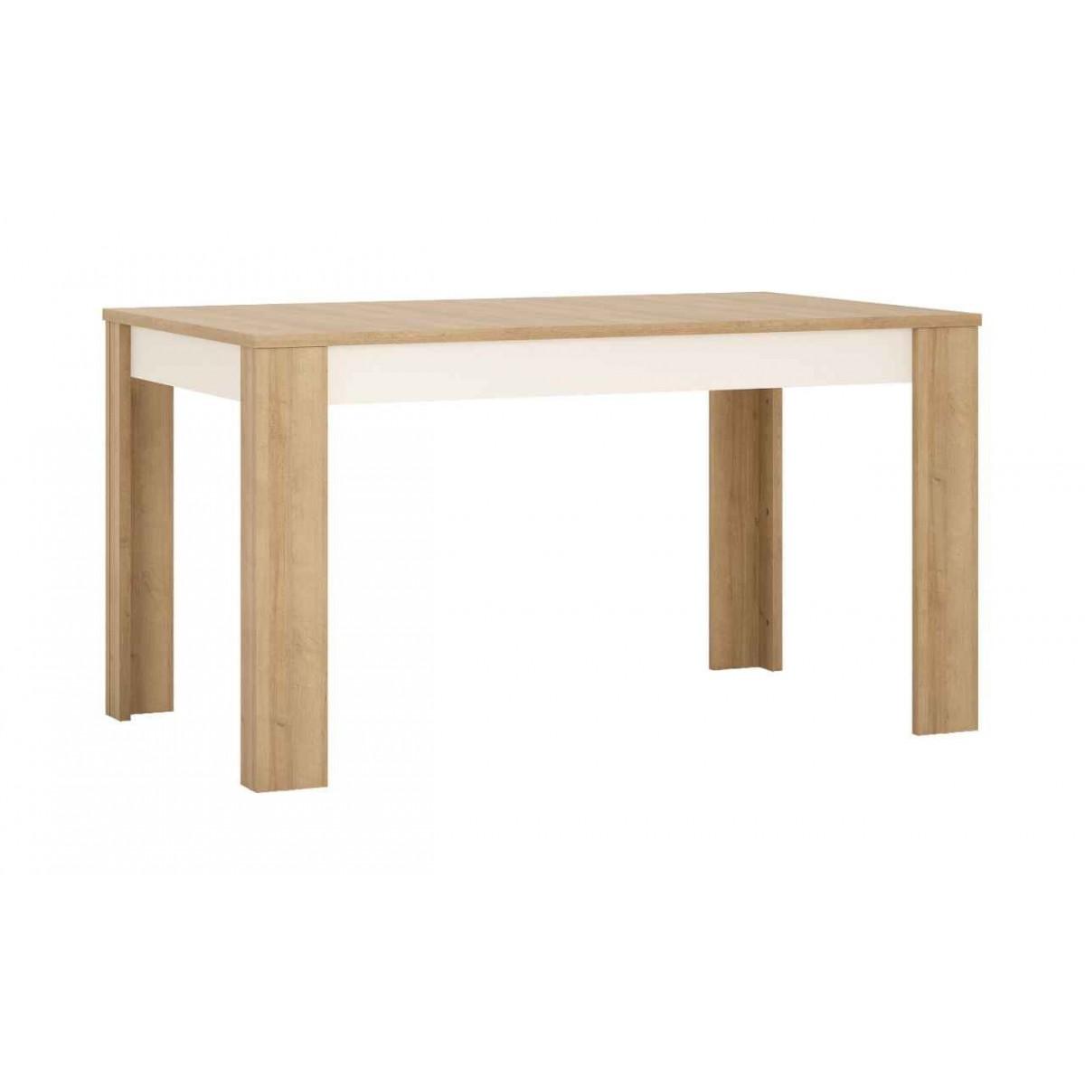 Lyon Jasny LYOT03 - Stół rozkładany