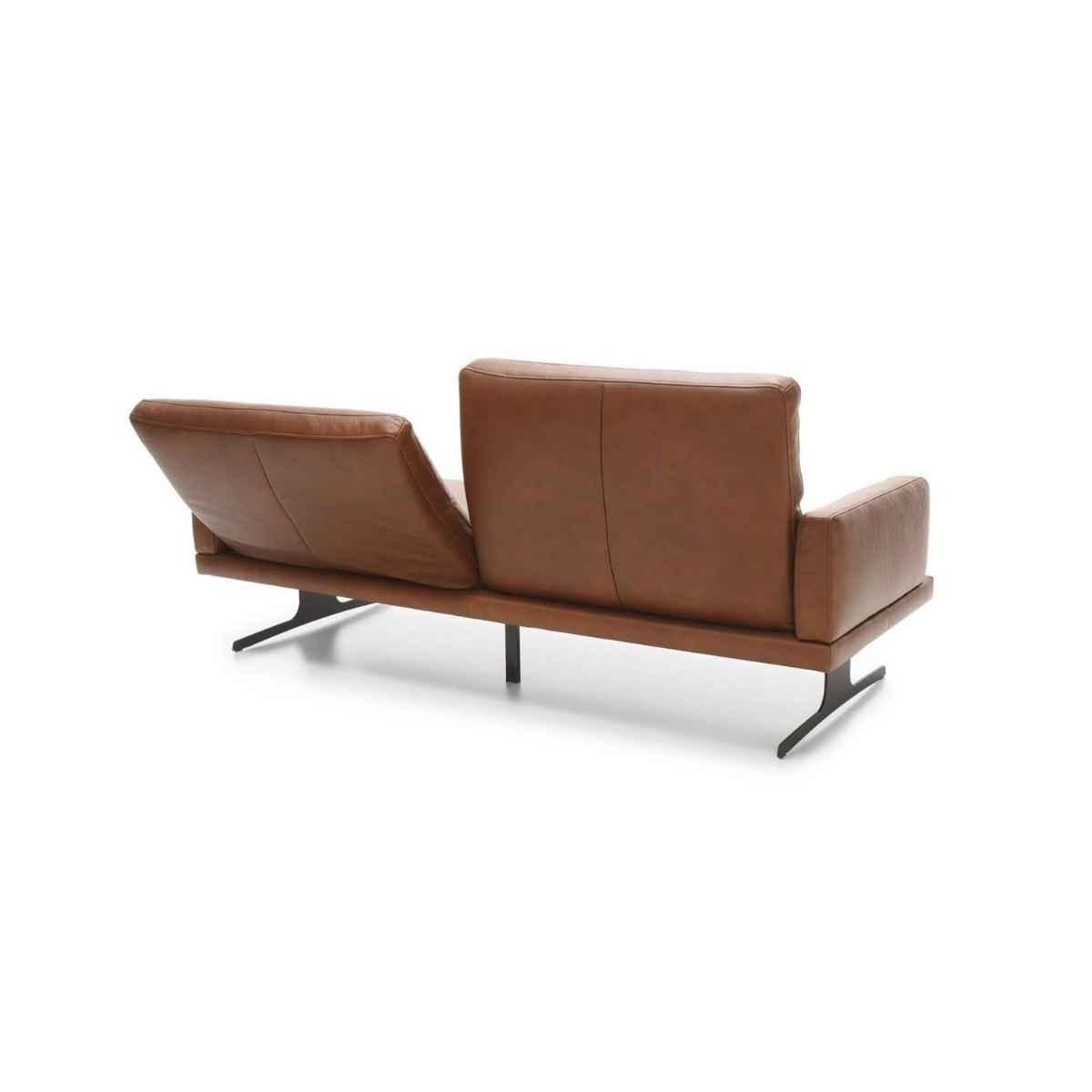 Sofa 3 Genova