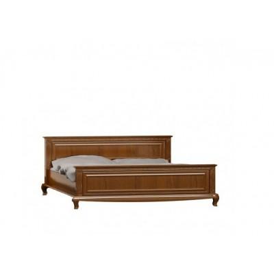 "Kashmir łóżko ""180"" R24 Mebdom"