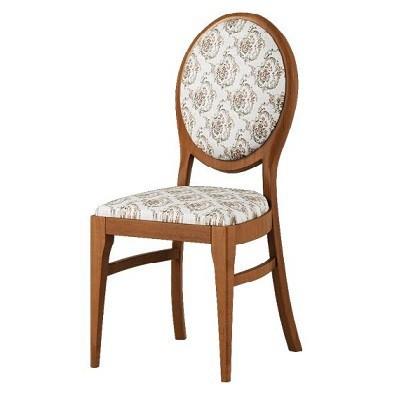 Kashmir krzesło K76 Mebdom