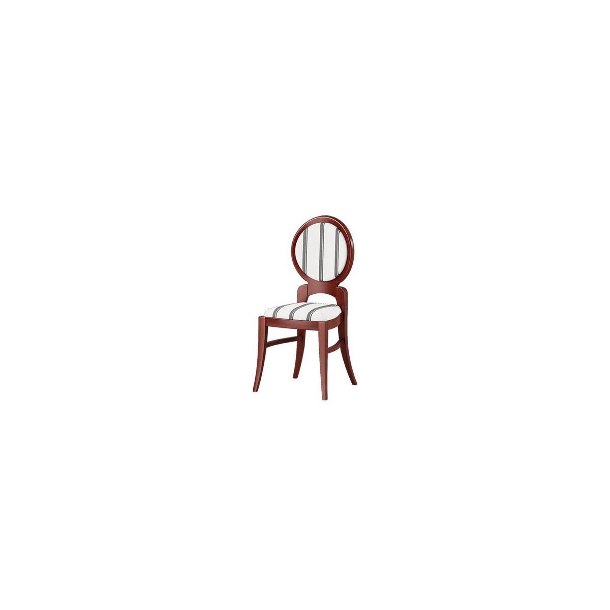 Wersal krzesło K73 Mebdom
