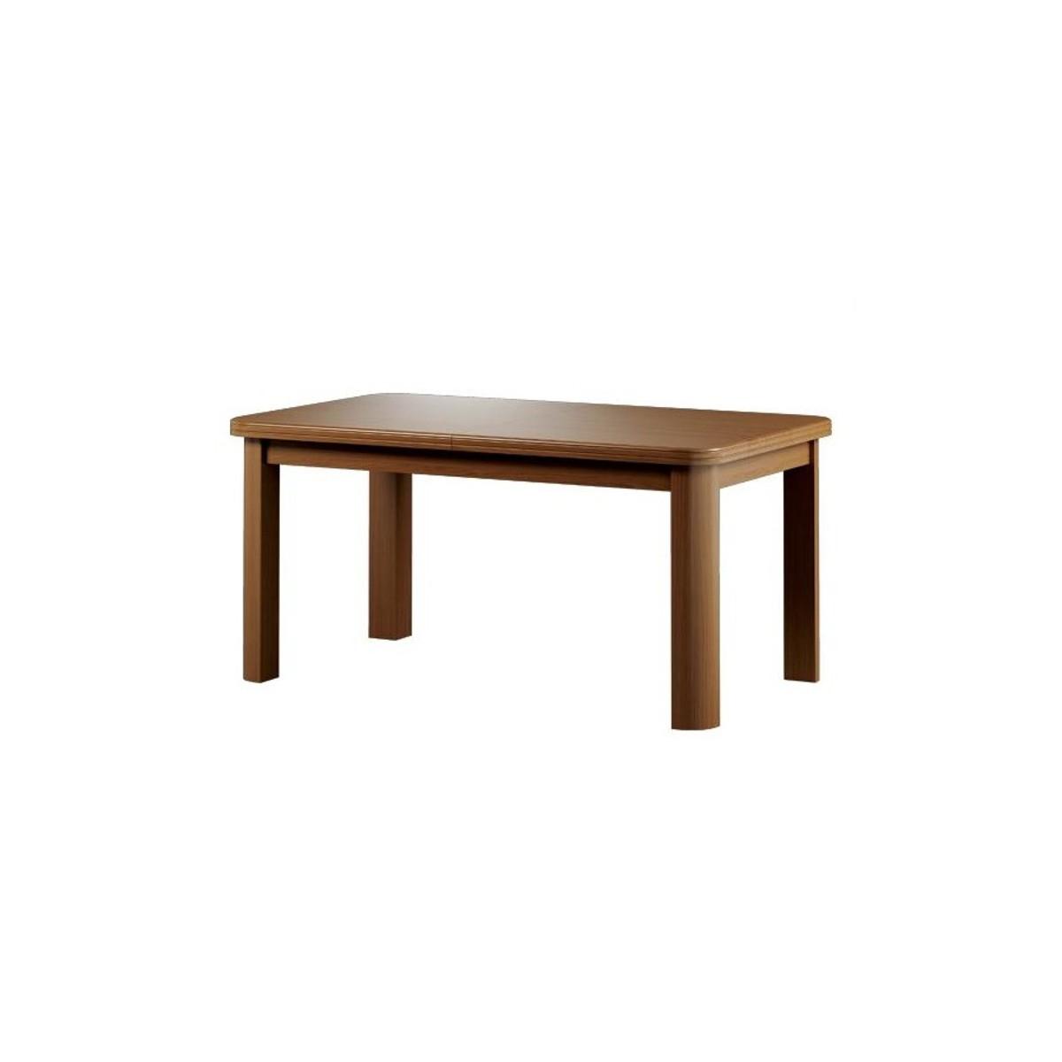 Bawaria stół S22 II Mebdom