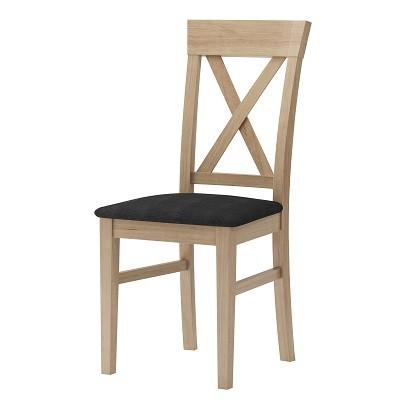 Awinion krzesło K90