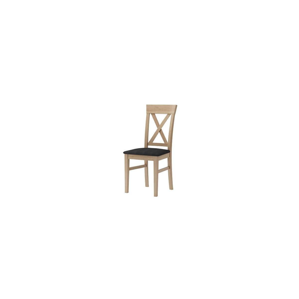 Awinion krzesło K90 Mebdom