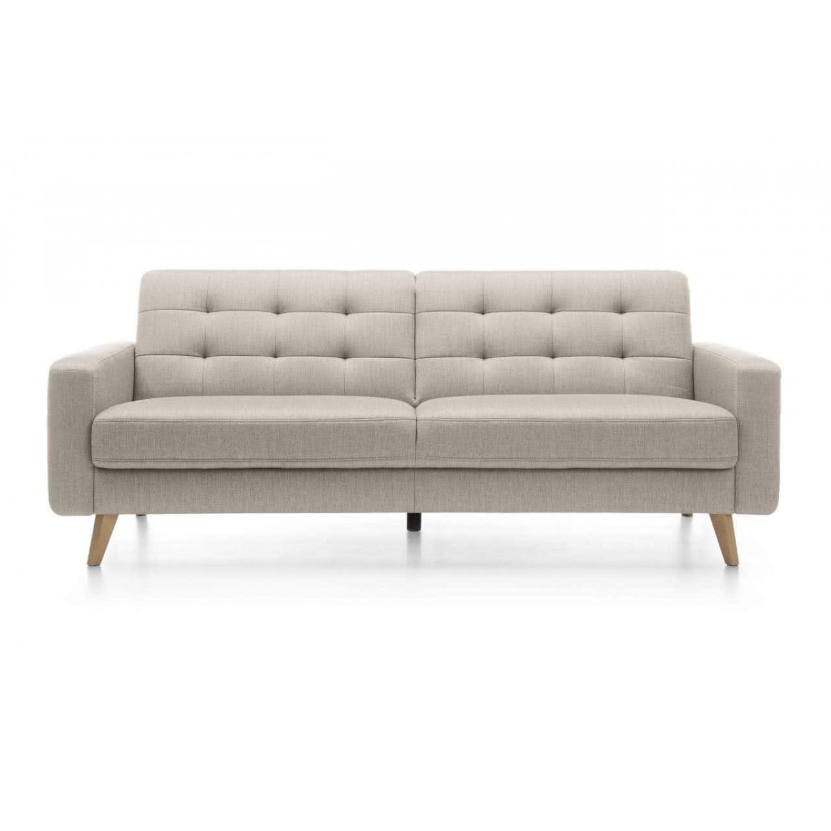 Sofa w...