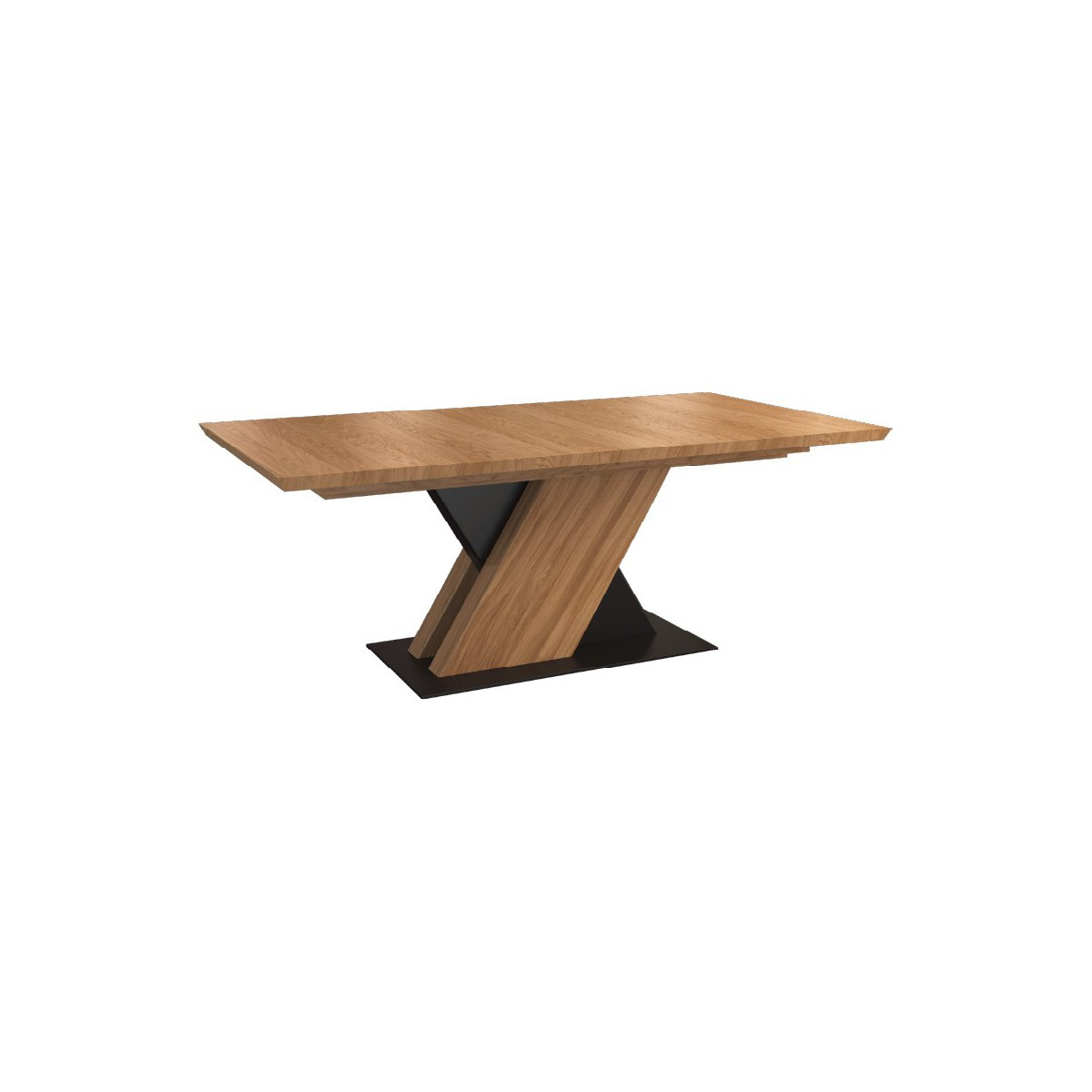 Stół ST1 Mebin