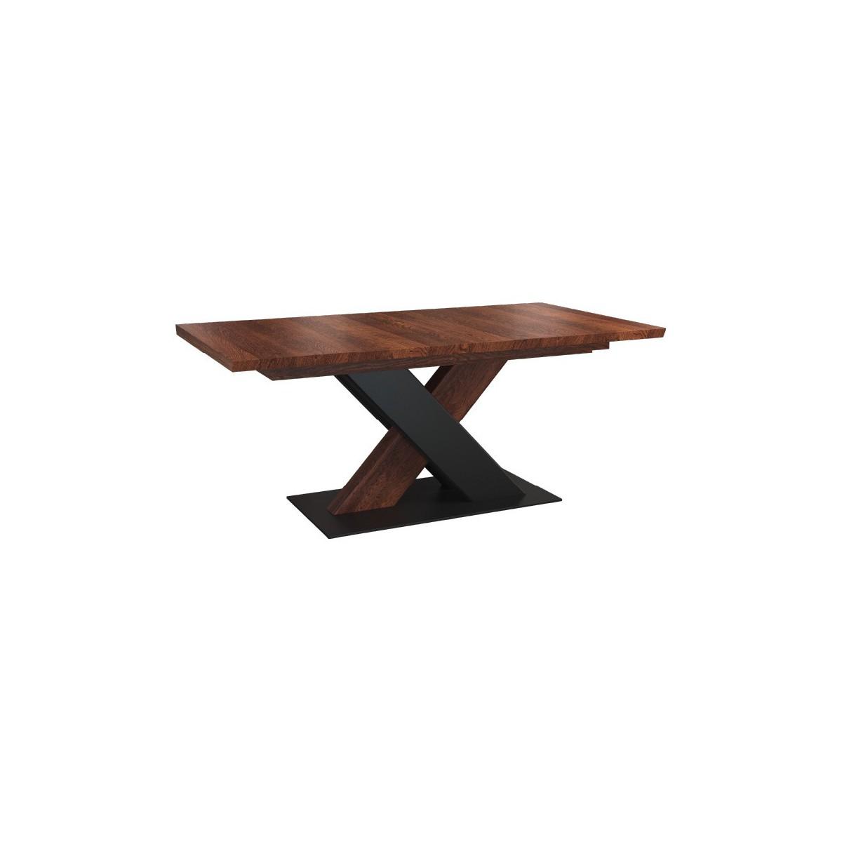 Stół ST2 Mebin