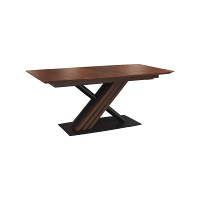 Stół ST5 Mebin