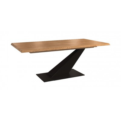 Stół ST7 Mebin