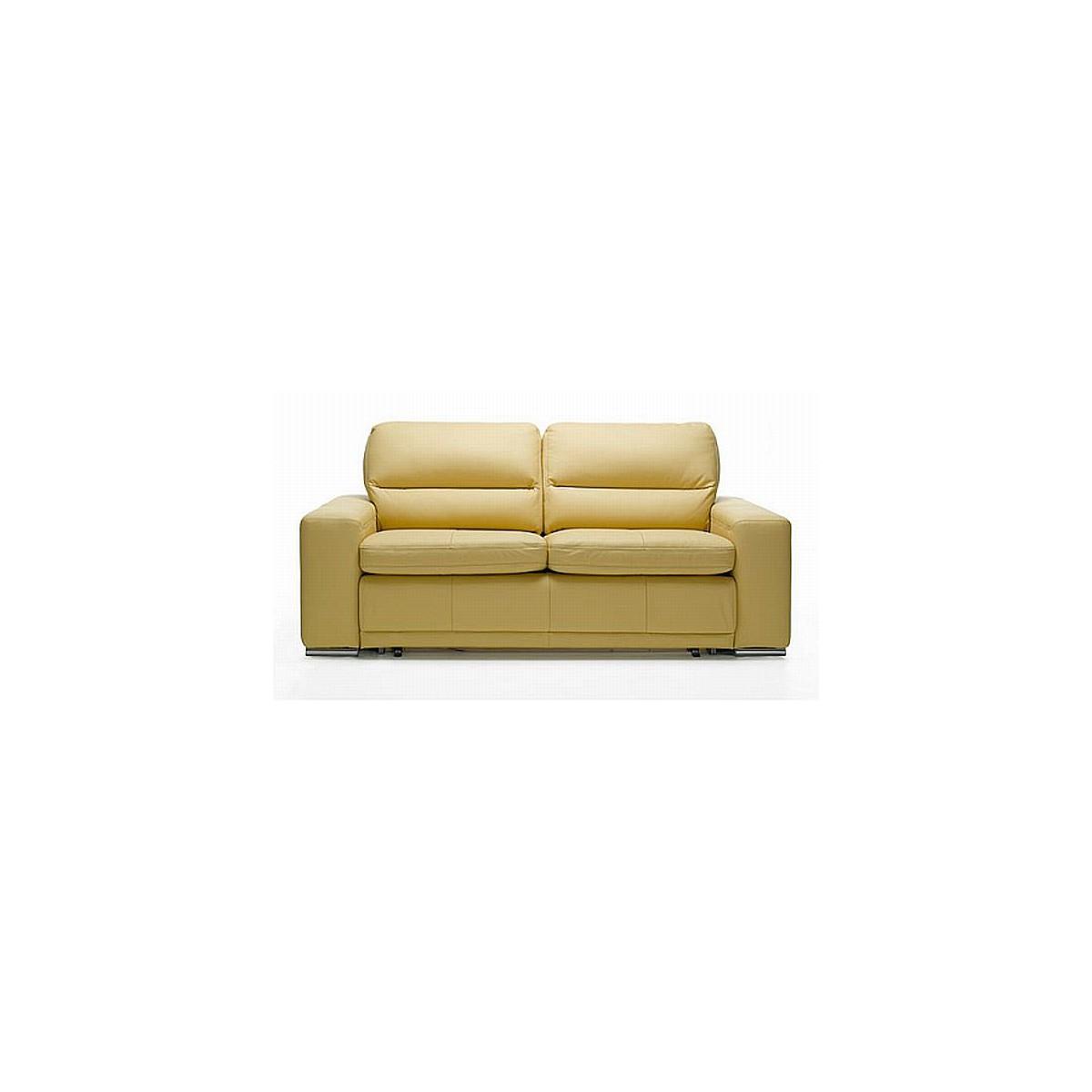 Bono Sofa 2F 160cm z funkcją spania