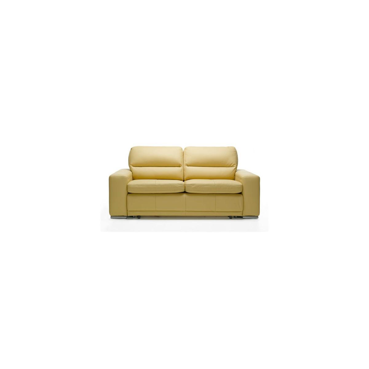 Bono Sofa 3F Gala Collezione