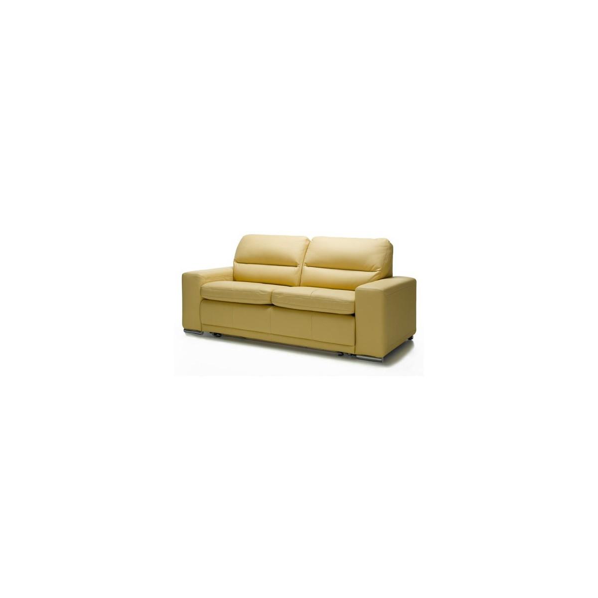 Bono Sofa 3F 189cm z funkcją spania