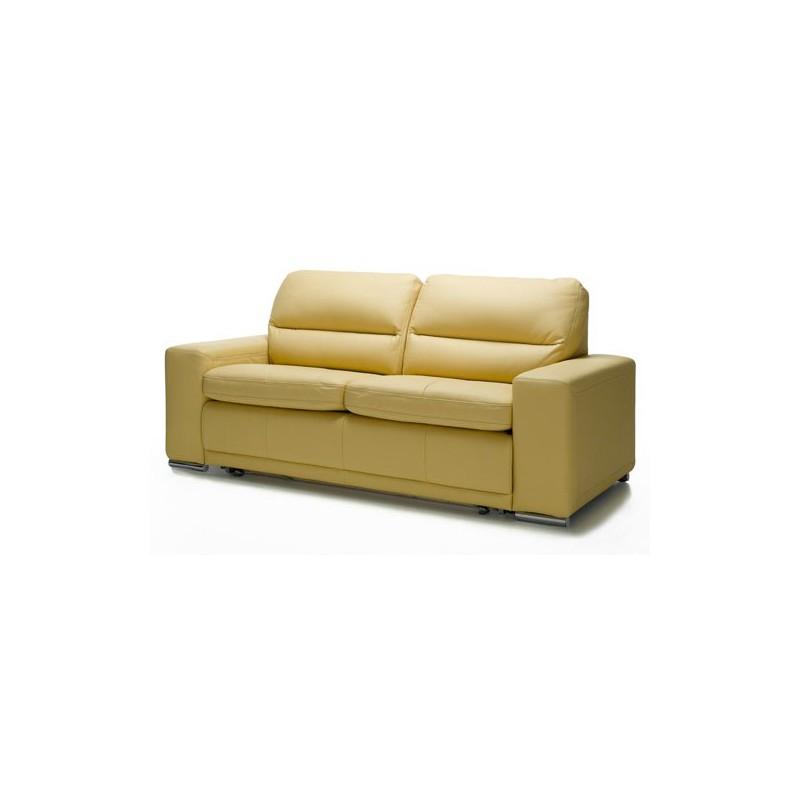 Bono Sofa 3F