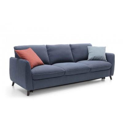 Nils sofa...