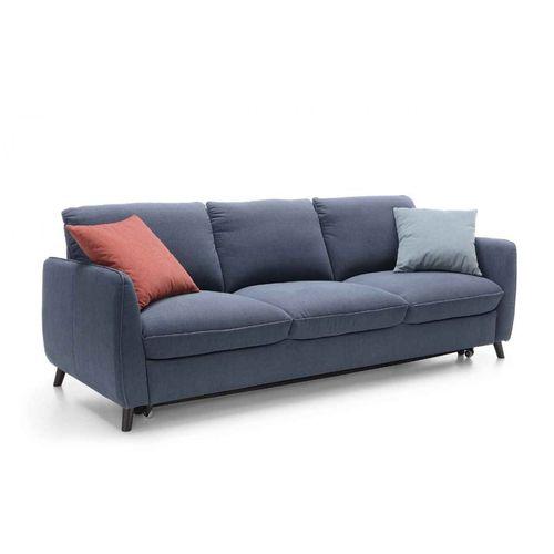 Nils sofa 3F