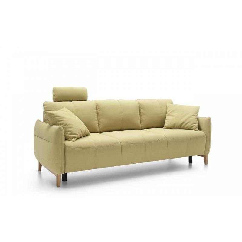Thor sofa 3F