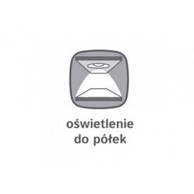 https://umebluje.pl/black-red-white/6542/zele-oswietlenie-do-witryny