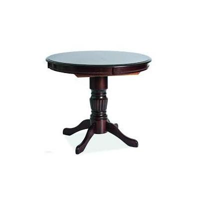Stół Margo