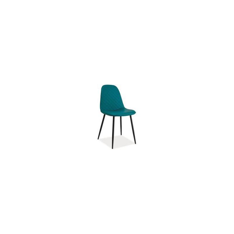 Krzesło Teo C