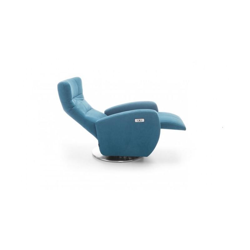 Inari Fotel