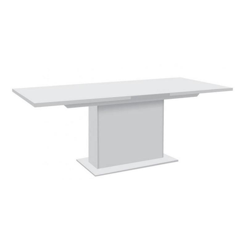 Snow Stół rozkładany EST42-C50