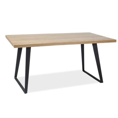 Stół Falcon dąb