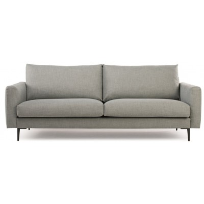 Anabelle Sofa 3